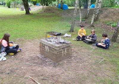 Tadcaster-Cubs-Sixer-and-Seconder-Camp-1
