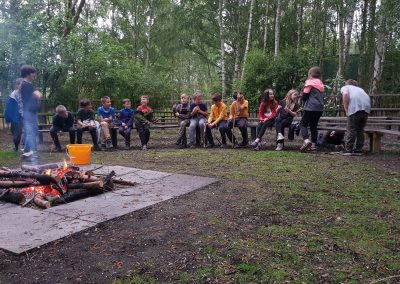 Tadcaster-Cubs-Sixer-and-Seconder-Camp-2
