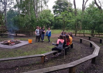 Tadcaster-Cubs-Sixer-and-Seconder-Camp-3