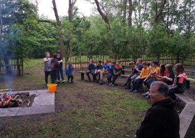 Tadcaster-Cubs-Sixer-and-Seconder-Camp-4