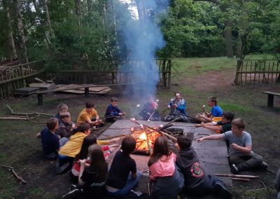 Tadcaster-Cubs-Sixer-and-Seconder-Camp-5