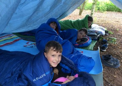 Tadcaster-Cubs-Sixer-and-Seconder-Camp-6