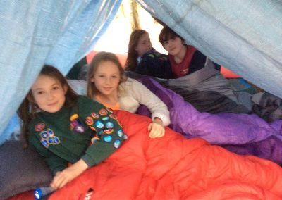 Tadcaster-Cubs-Sixer-and-Seconder-Camp-7