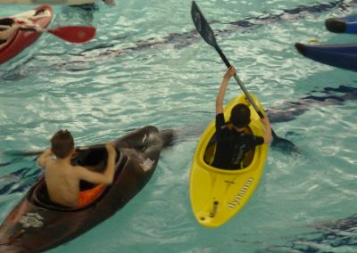 Cubs-Canoeing - 11