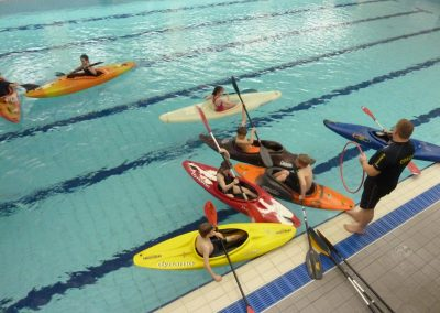 Cubs-Canoeing - 14