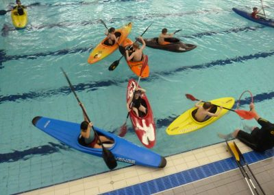 Cubs-Canoeing - 15