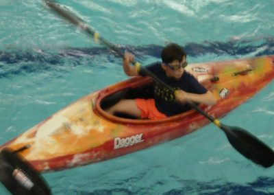 Cubs-Canoeing - 17