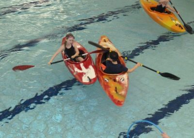 Cubs-Canoeing - 25