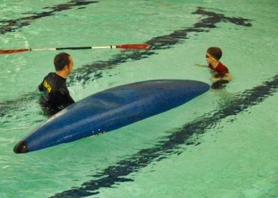 Cubs-Canoeing - 29