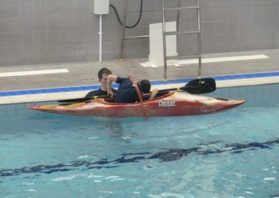 Cubs-Canoeing - 30