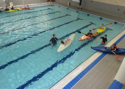 Cubs-Canoeing - 32