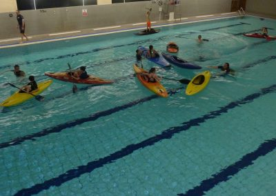 Cubs-Canoeing - 36