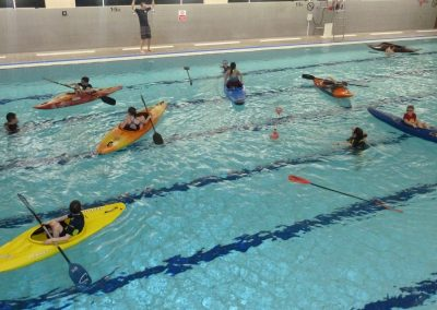Cubs-Canoeing - 38