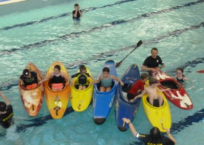 Cubs-Canoeing - 40