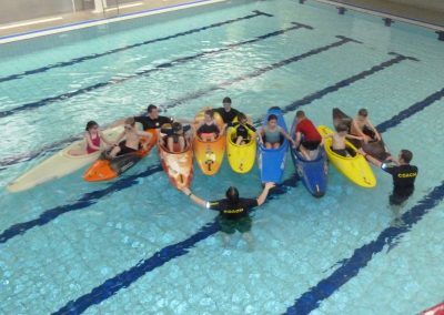 Cubs-Canoeing - 41