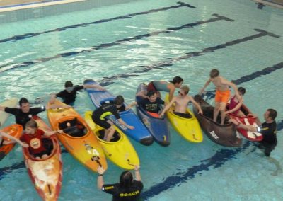 Cubs-Canoeing - 45