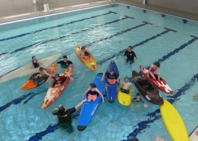 Cubs-Canoeing - 48