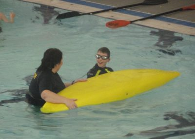 Cubs-Canoeing - 5