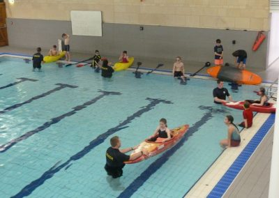 Cubs-Canoeing - 6